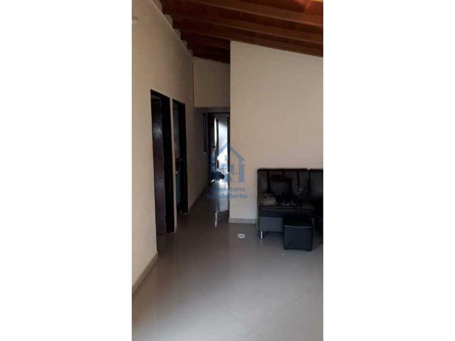 apartamento 52 m2 en venta en villa del sol bello antioquia