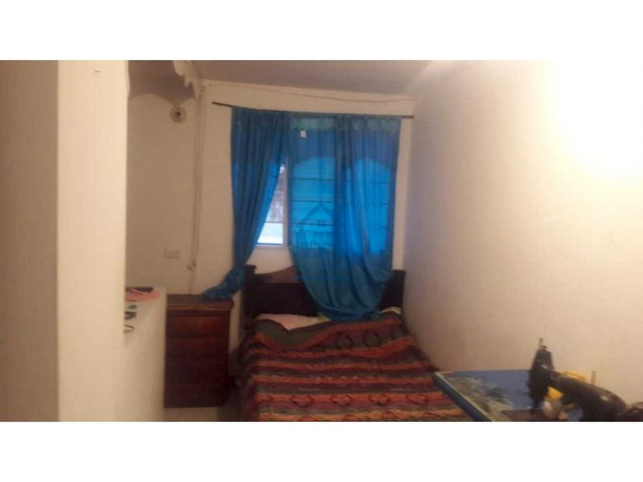 apartamento 86m2 barrio fontidueno en bello