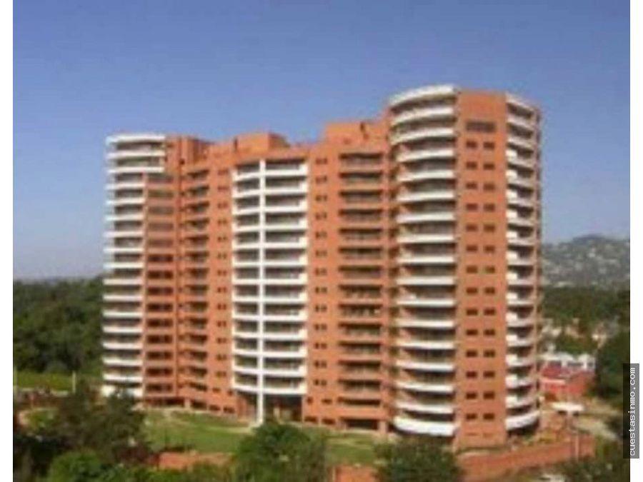 apartamentos tadeus directo