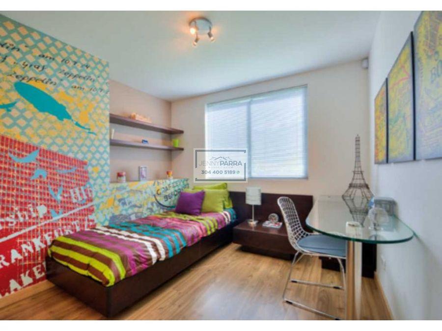 apartamentos alameda