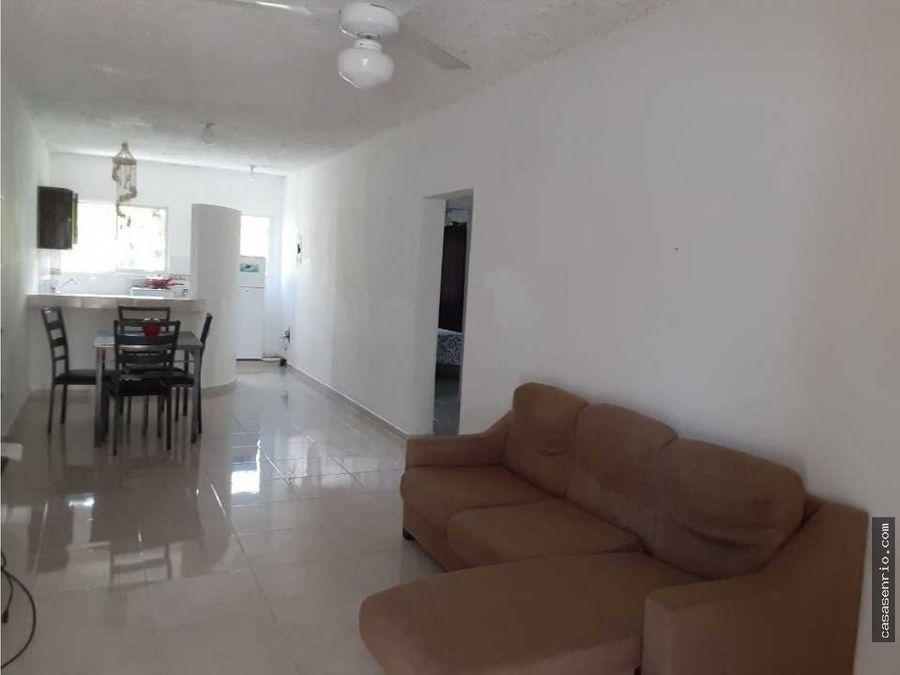 apartamentos ana luis no 4