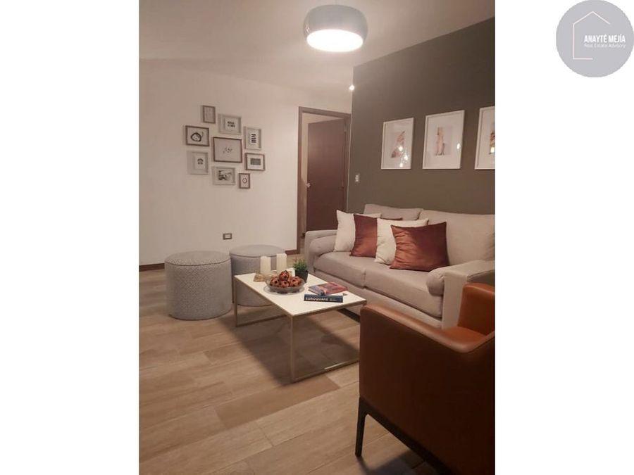 apartamentos condado 14