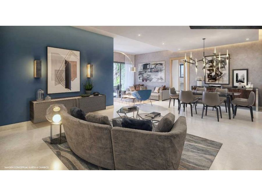 apartamentos de 2 y 3 habitaciones en el millon