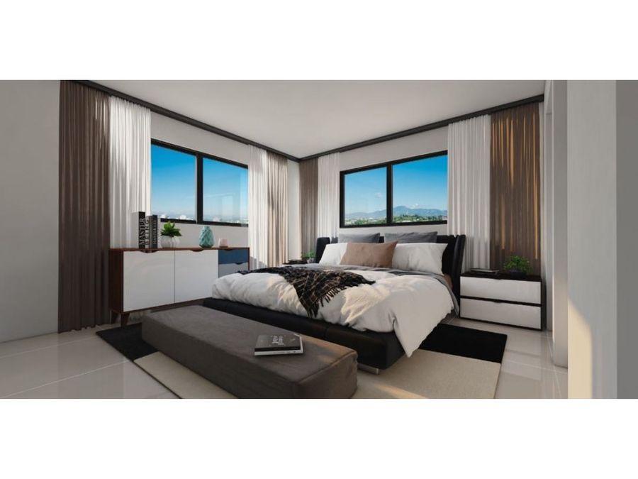 apartamentos de venta en llanos de gurabo