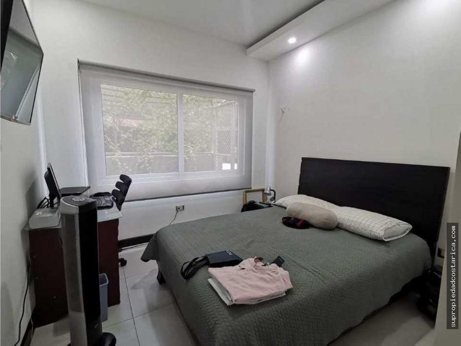 apartamentos en santa ana