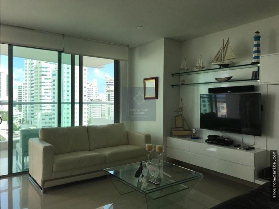apartamentos en venta castillogrande