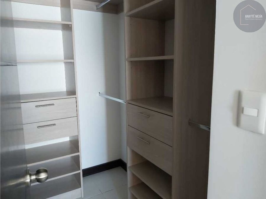apartamentos en venta en museo san mateo zona 7