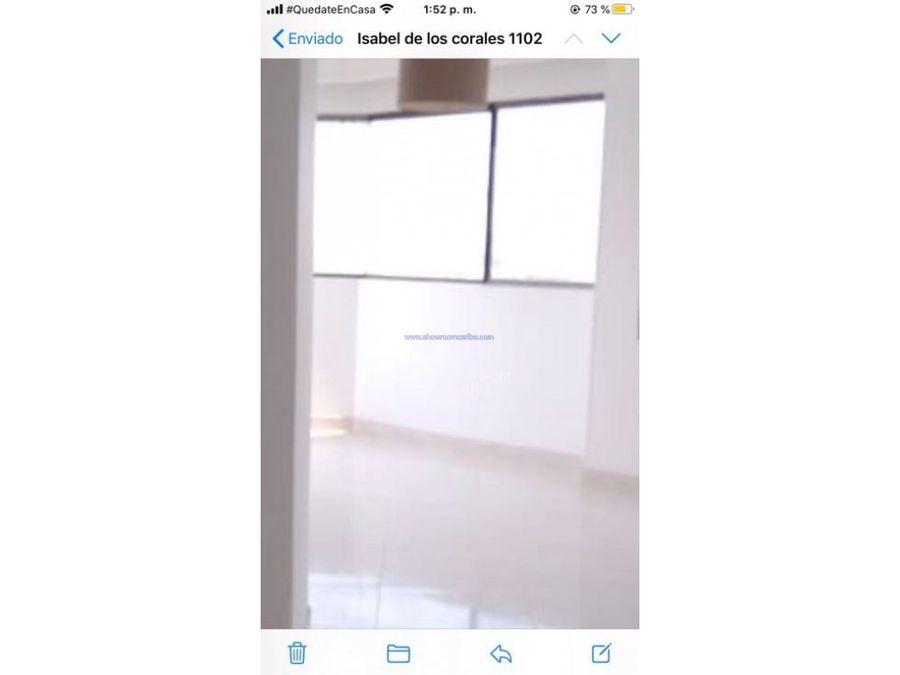 apartamentos en venta manga