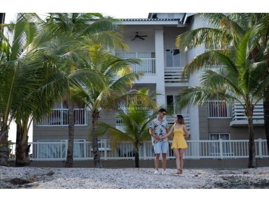 apartamentos en venta playa dorada panama oeste