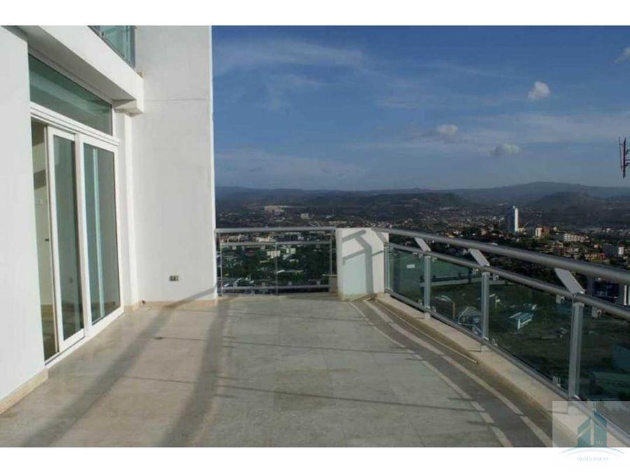 apartamentos en alquiler disponibles torre sky