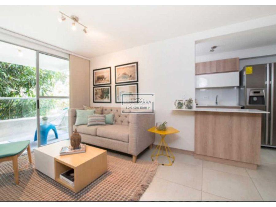 apartamentos fuente clara