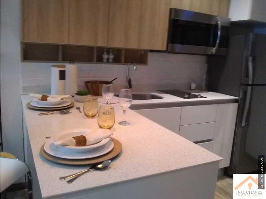 apartamentos inara las americas zona 13