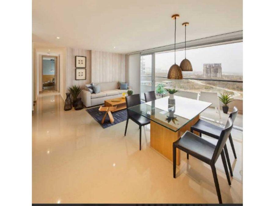 apartamentos life barranquilla