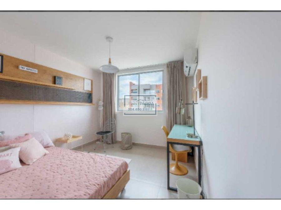 apartamentos mint en barranquilla