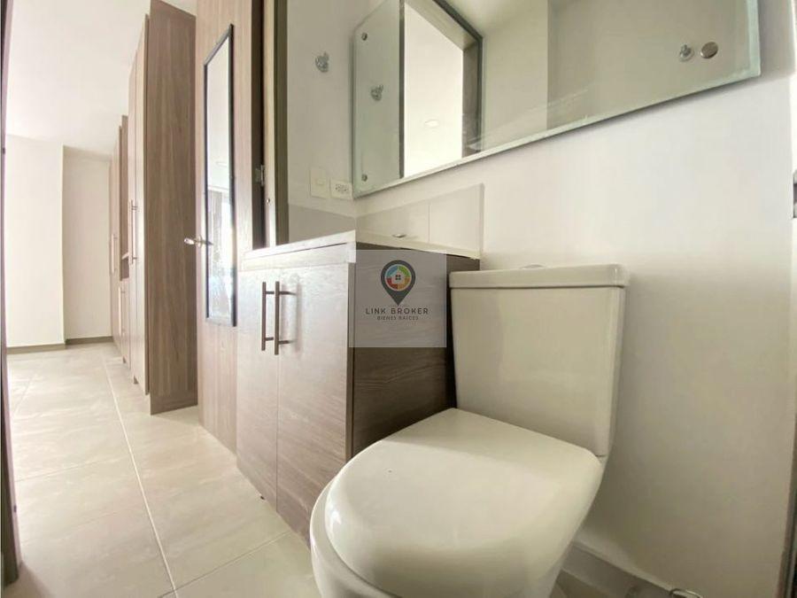 alquiler moderno apartaestudio centro de pereira