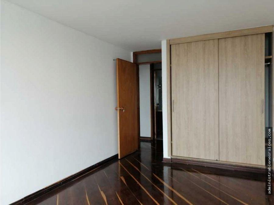 apartaestudio avenida santander manizales