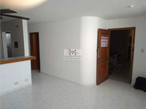 apartaestudio en arriendo boston