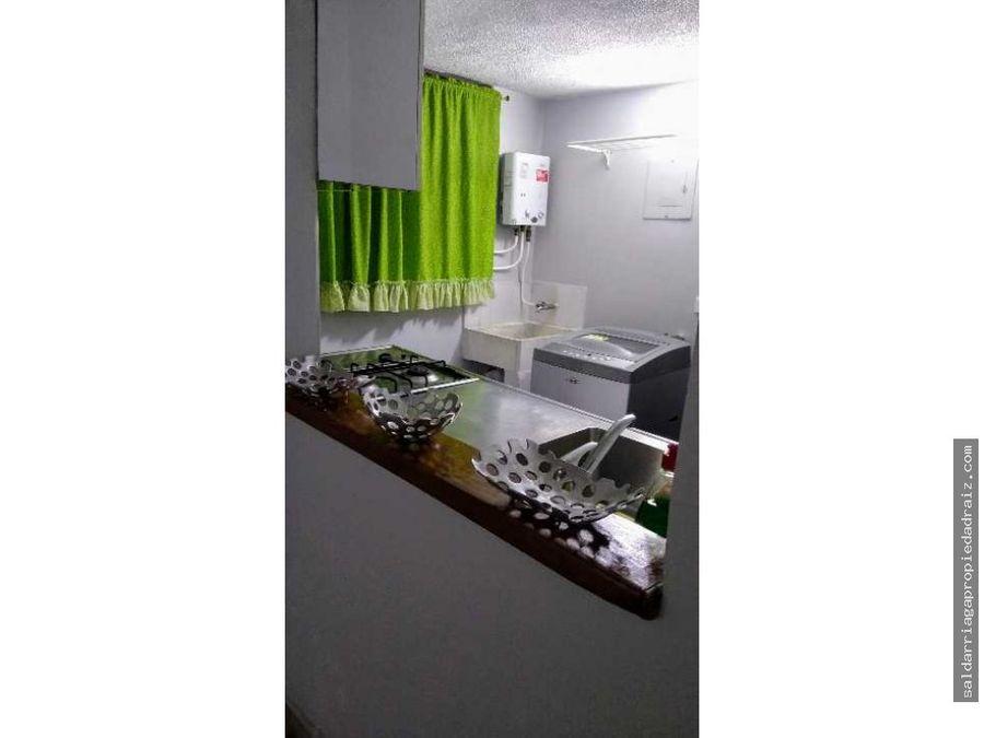 apartaestudio venta laureles upb bulerias