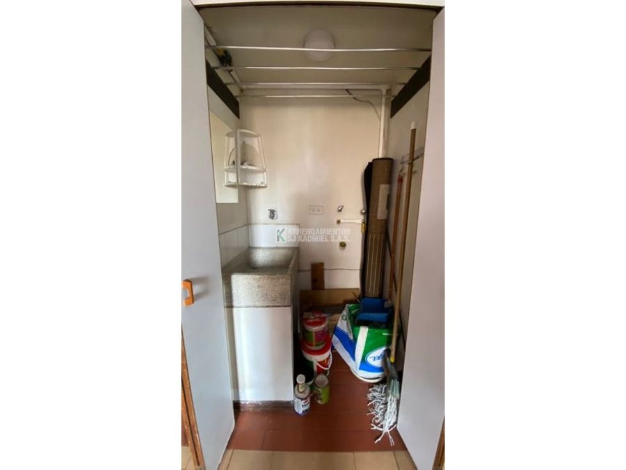 apartaestudio en arriendo en villa nueva cod a10 60
