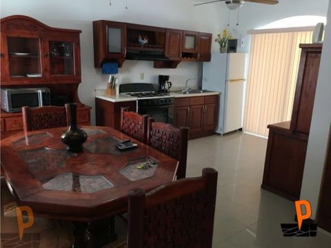 apartment c at la mojarra sabalo country mazatlan
