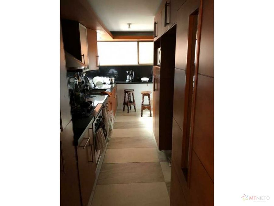 apartamento de 124 m2 de 3 alcobas unicentro bogota