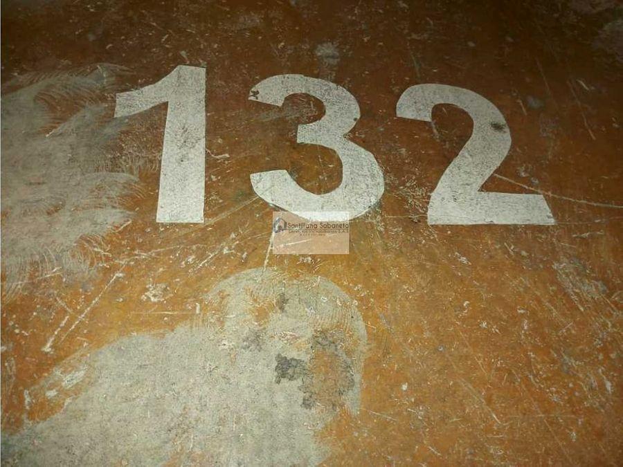 apto arriendo asdesillas sabaneta p14 cod 3232896