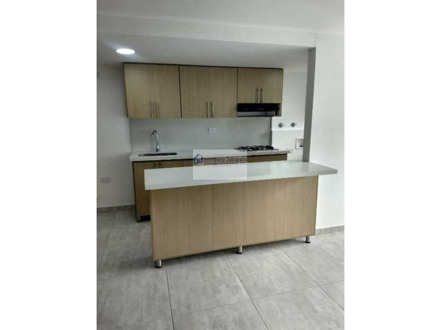 apto arriendo bello copacabana ps 15 cd 3101026