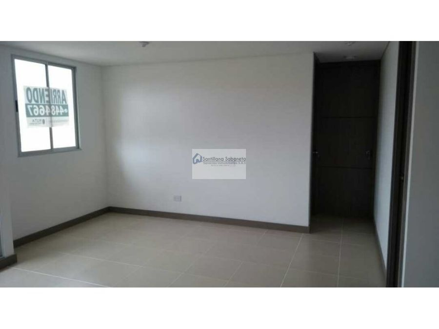 apto arriendo bello copacabana ps 26 cd 3101166