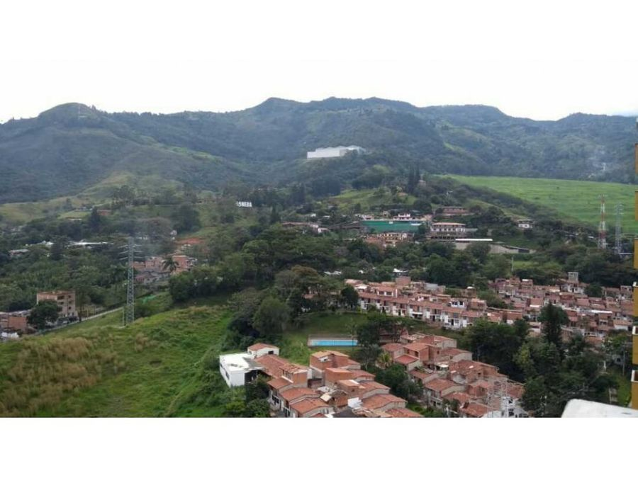 apto arriendo bello copacabana ps 26 cd 3101239