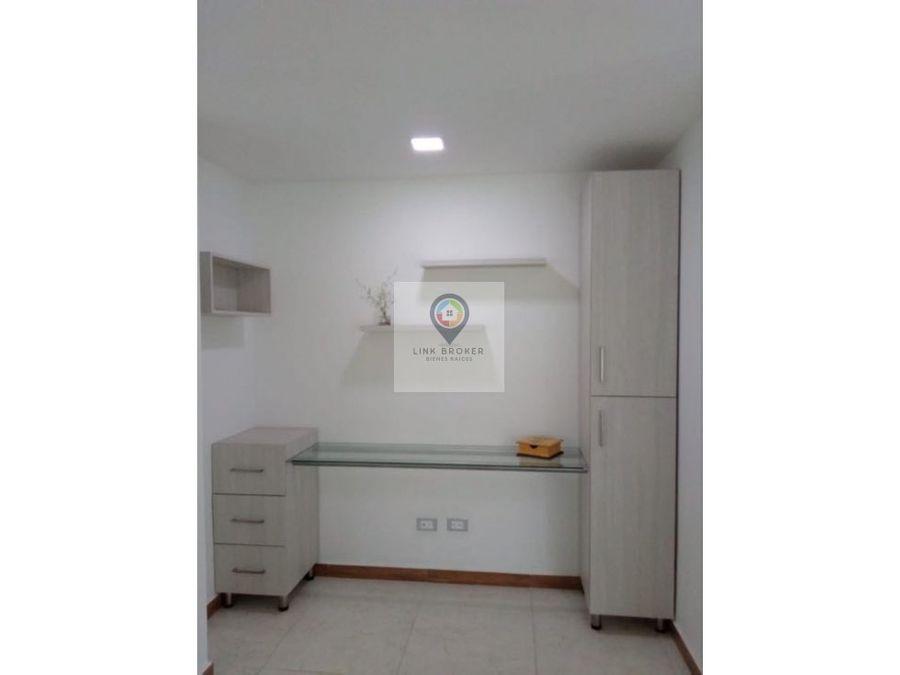 venta apartamento sector pradera dosquebradas