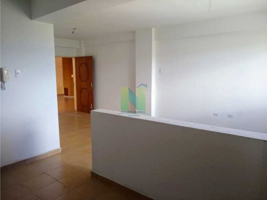 apartamento en venta parque residencial las trinitarias