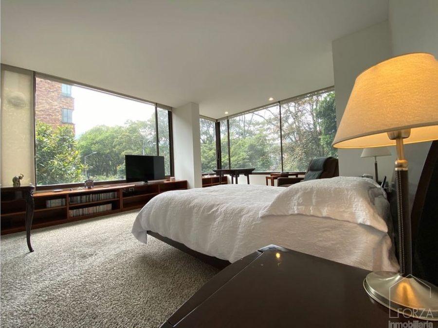apartamento alquiler en virrey