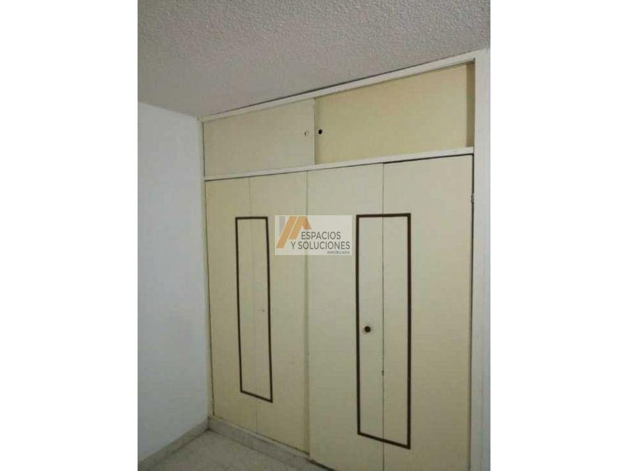 venta apartamento primer piso bucarica
