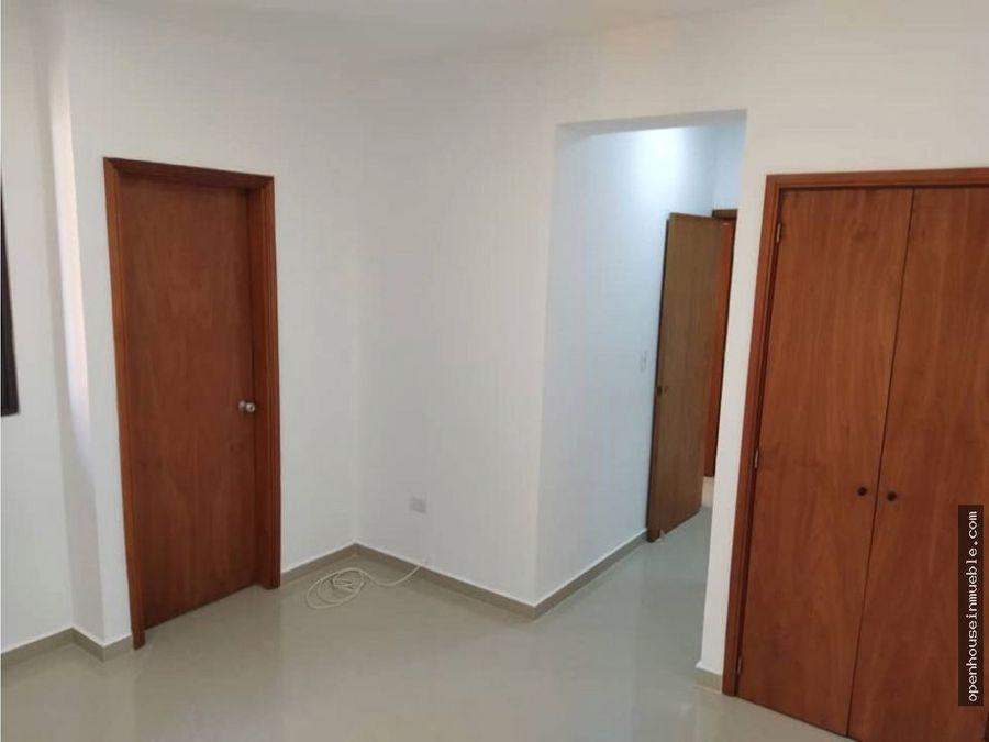 apartamento res silver house