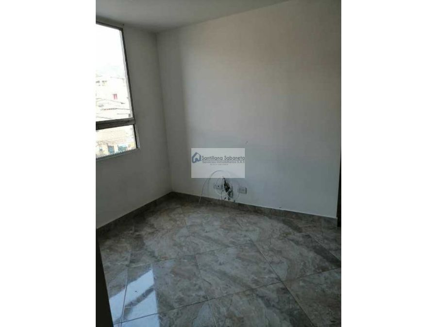 apto venta barichara itagui p5 cod 3273602