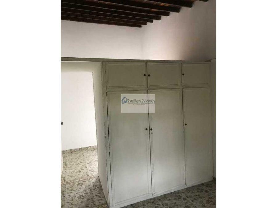 aptoitaguilas chimeneasp4cod 1170213