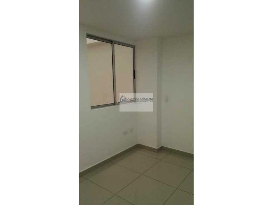aptosabaneta calle del banco p7 cod 1148613