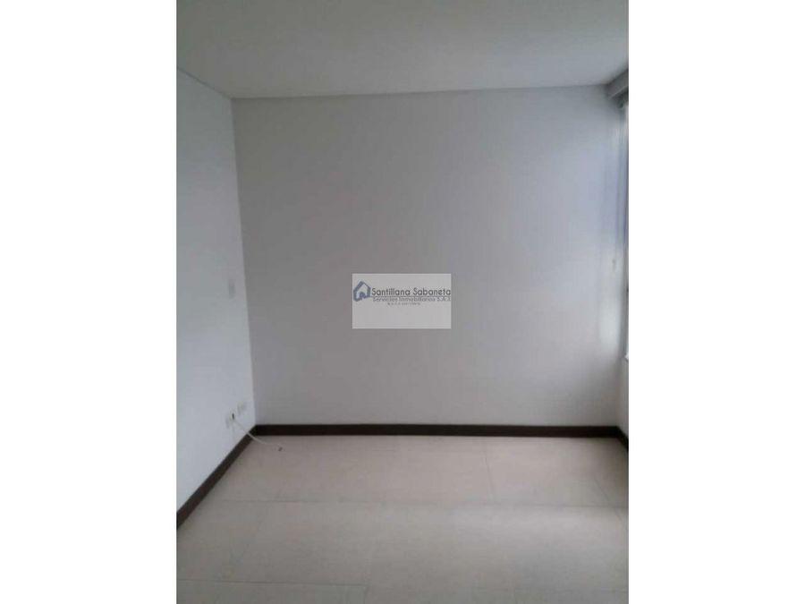 aptosabaneta ladoctora p15 cod2310954