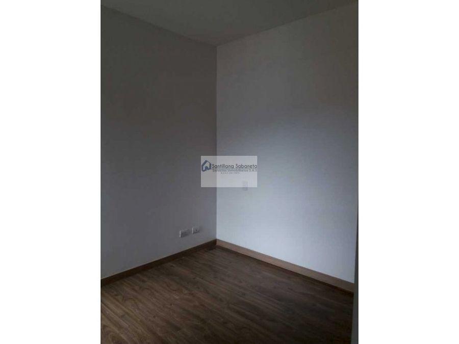 venta aptosabanetaaves marias p22 cod1243250