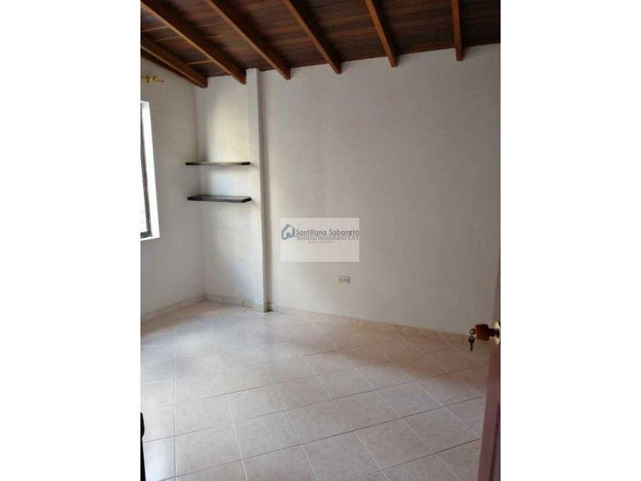 aptosabanetacentro p3 cod 2805162