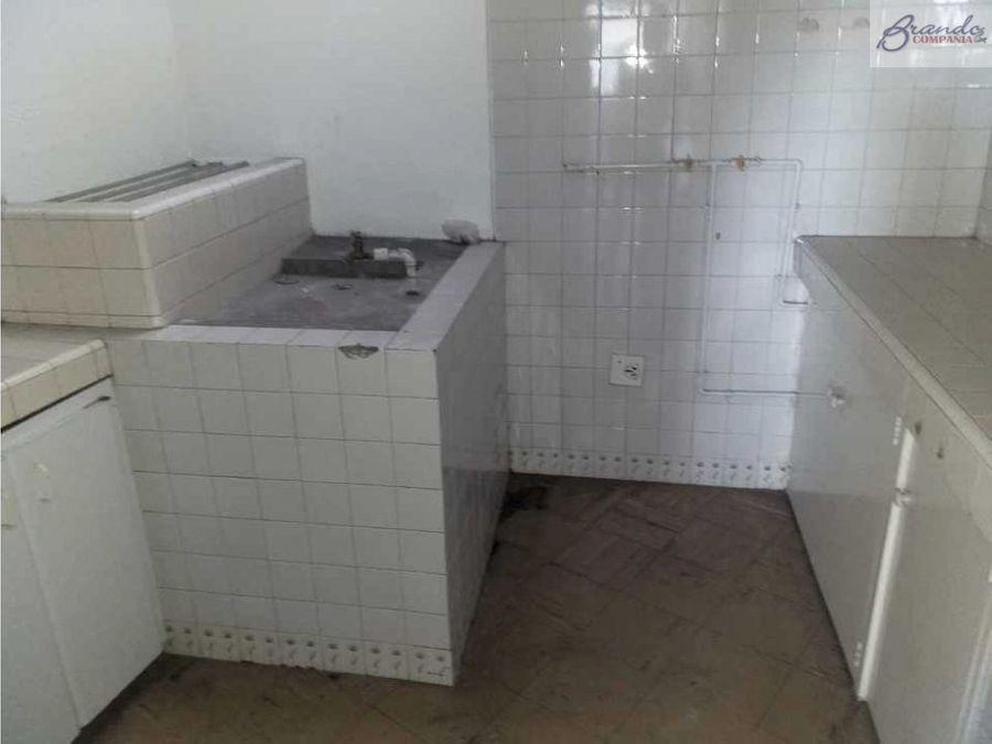 arrendamiento casa guayacanes manizales