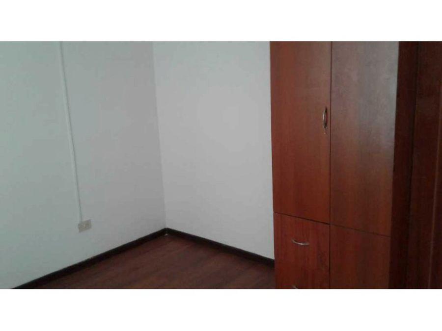 arrendamiento apartamento camelia manizales