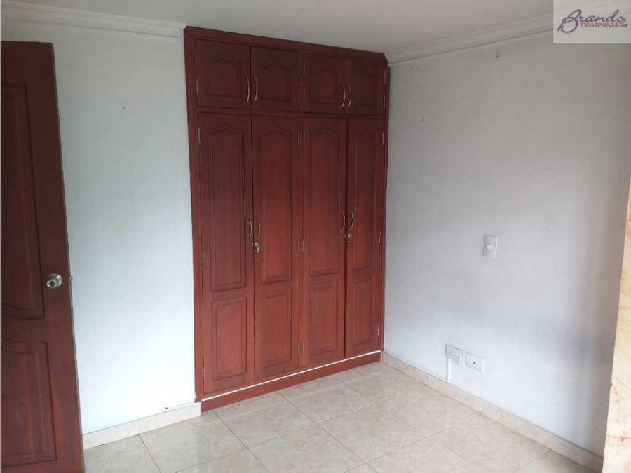 arrendamiento apartamento campohermoso manizales