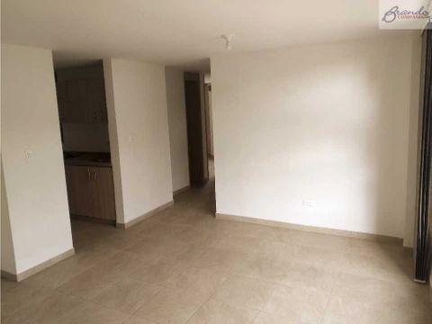arrendamiento apartamento castilla manizales