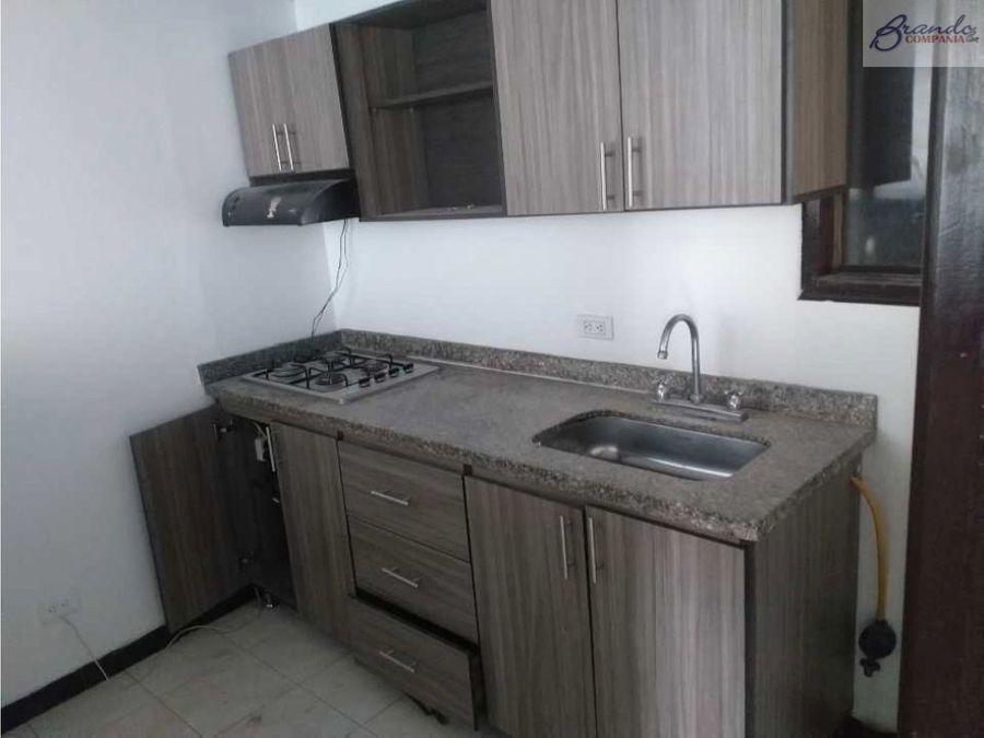 arrendamiento apartamento av santander manizales