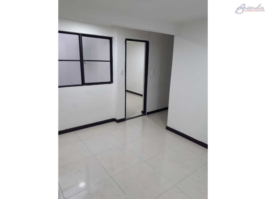arrendamiento apartamento avenida paralela