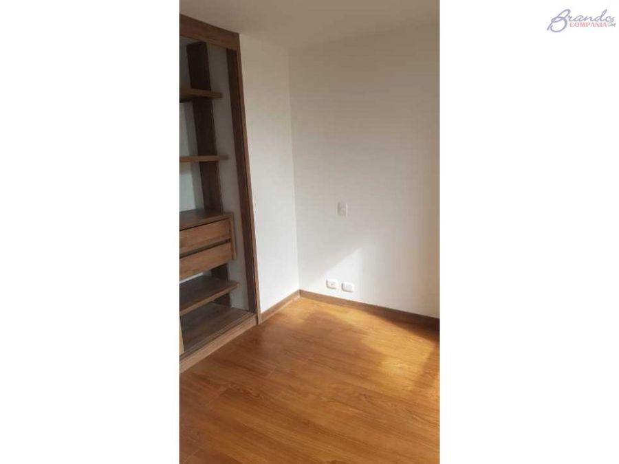 arrendamiento apartamento baja suiza manizales