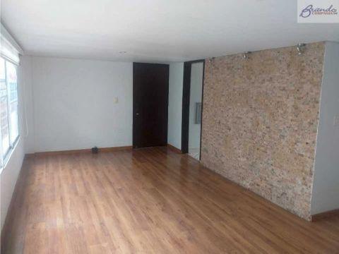 arrendamiento apartamento palermo manizales
