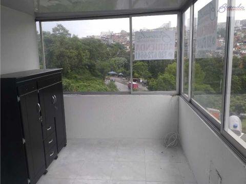 arrendamiento apartamento peralonso manizales