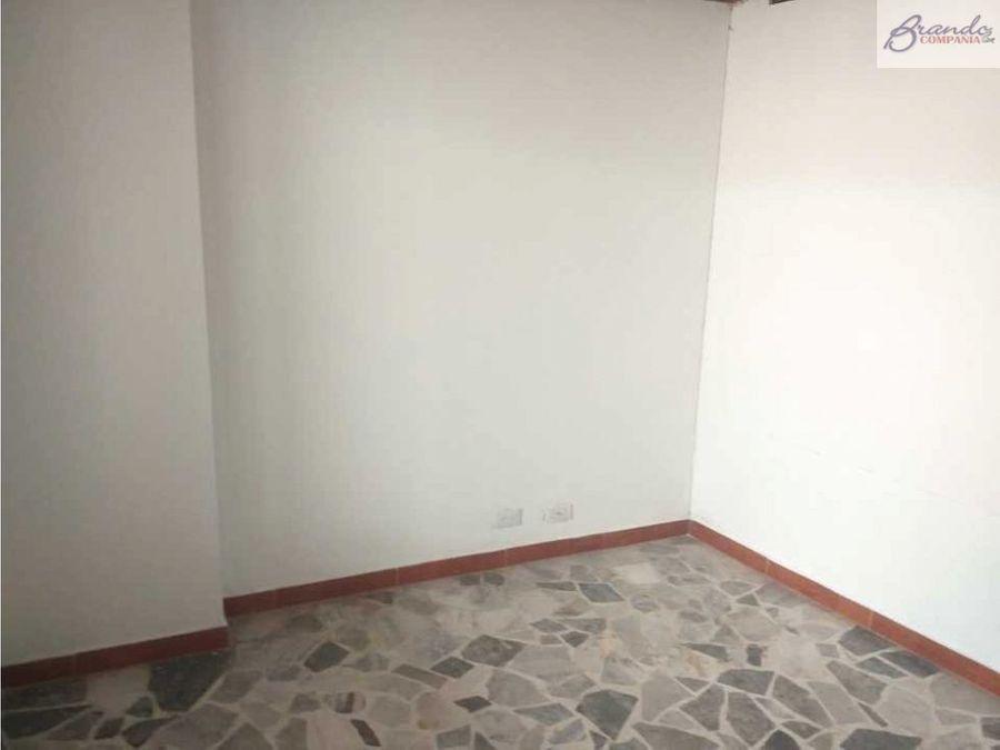 arrendamiento apartamento versalles manizales